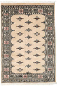Pakistan Buchara 2ply Teppich RXZQ229