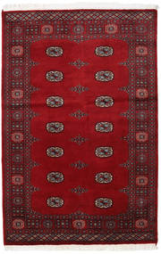 Pakistan Bokhara 2ply carpet RXZQ239