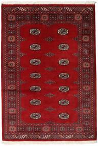 Koberec Pákistán Bokhara 2ply RXZQ226