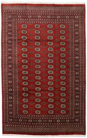 Pakistan Buchara 2ply Teppich RXZQ113