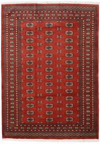 Pakistan Buchara 2ply Teppich RXZQ261
