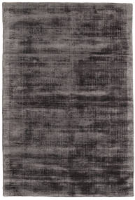 Tribeca - Coffee rug CVD21153