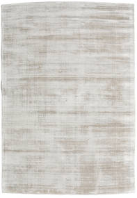 Tribeca - Warm Beige Rug 160X230 Modern Light Grey/Dark Beige ( India)