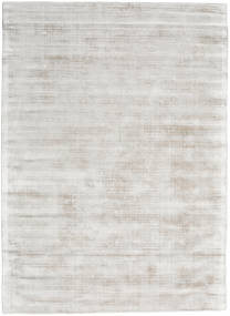 Tribeca - Warm Beige Rug 210X290 Modern Light Grey ( India)