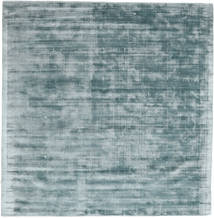Tribeca - Blue / Grey rug CVD21146
