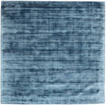 Tribeca - Μπλε χαλι CVD21144