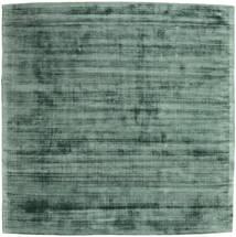 Tribeca - Green carpet CVD21143