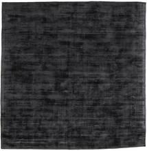 Tribeca - Charcoal tæppe CVD21145