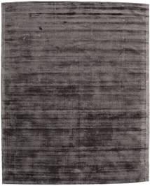 Tribeca - Coffee tapijt CVD21148