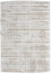 Tribeca - Warm Beige Rug 240X340 Modern Light Grey/Dark Beige ( India)