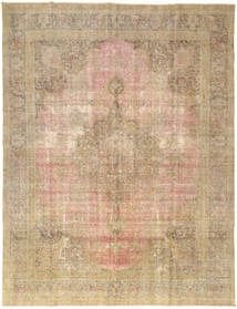 Colored Vintage rug AXVZZZW156