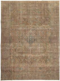 Colored Vintage tæppe AXVZZZW142