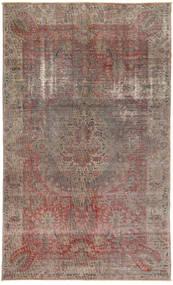 Colored Vintage carpet AXVZZZW147