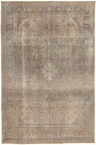 Tabriz Patina carpet AXVZL349