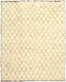 Barchi / Moroccan Berber - Pakistan tapijt XKK22