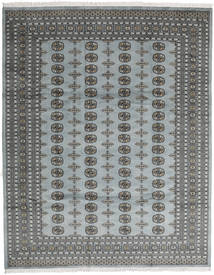 Pakistan Bokhara 2ply carpet RXZQ121