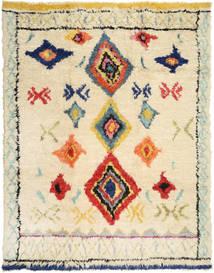 Barchi / Moroccan Berber - Pakistan-matto XKK17