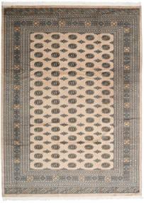 Pakistan Bokhara 2ply tapijt RXZQ119
