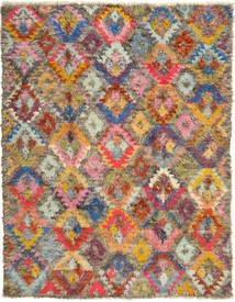 Koberec Barchi / Moroccan Berber - Pákistán XKK23