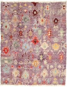 Barchi / Moroccan Berber - Pakisztáni szőnyeg XKK14