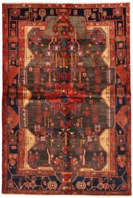 Nahavand tapijt AXVZZZF745