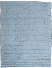Soho Soft - Sky Blue Rug 300X400 Modern Light Blue/Blue Large (Wool, India)