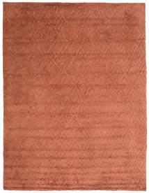Soho Soft - Terracotta Szőnyeg 300X400 Modern Piros/Világos Rózsaszín Nagy (Gyapjú, India)