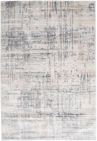 Cloud - Grey/Beige Rug 200X290 Modern White/Creme/Light Grey ( Turkey)