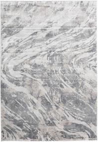 Storm - Grijs tapijt RVD21972