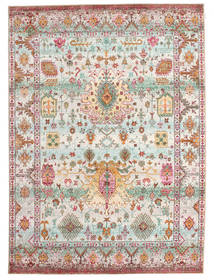 Avanti - Secondary rug OVE26