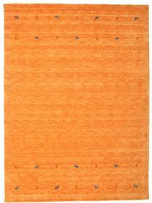 Gabbeh Loom - Sekundär matta OVE17