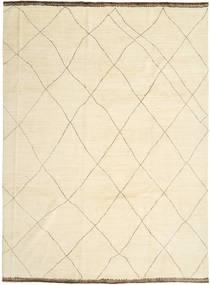 Barchi / Moroccan Berber rug ABCZB3
