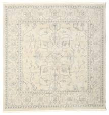 Ziegler Manhattan - Secondary rug OVE30