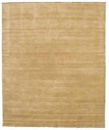 Handloom Fringes - Másodlagos szőnyeg OVE35