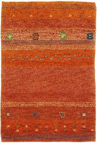 Gabbeh Persia teppe AXVZX2780