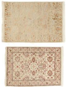 Tabriz Royal tapijt AXVZX1019