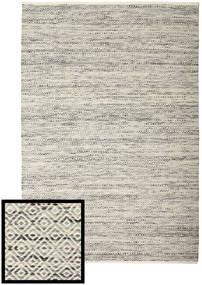 Hugo - Másodlagos szőnyeg OVE59