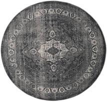 Jacinda - Sekundær teppe OVE62