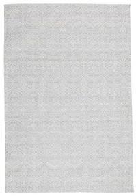 Kilim Indo carpet AXVZX836