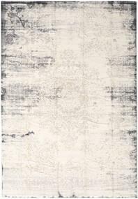 Alaska - Licht Grijs / Cream tapijt RVD22124