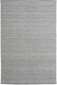Tapis Alva - Gris foncé / Blanc CVD21191