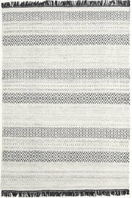 Hedda - Grey carpet CVD21301