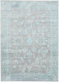 Maharani - 2. Wahl Teppich OVE73