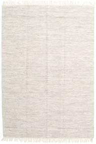 Melange - Sekundär Teppich OVE133