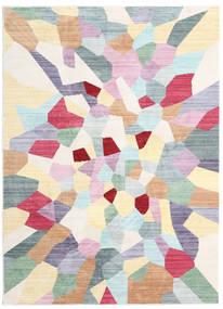 Mosaic - Δευτερεύον χαλι OVE118