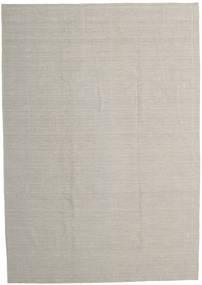 Kilim Loom - Másodlagos szőnyeg OVE119