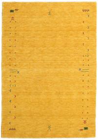 Gabbeh Loom - Sekundær teppe OVE109