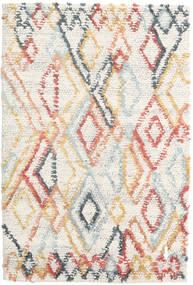 Naima - Másodlagos szőnyeg OVE127
