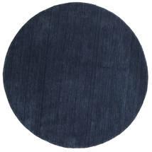 Handloom - Másodlagos szőnyeg OVE122