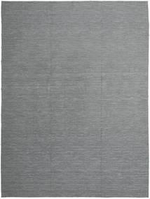 Alfombra Kilim Loom - Secundario OVE76